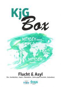 fluchtbox_bilder01