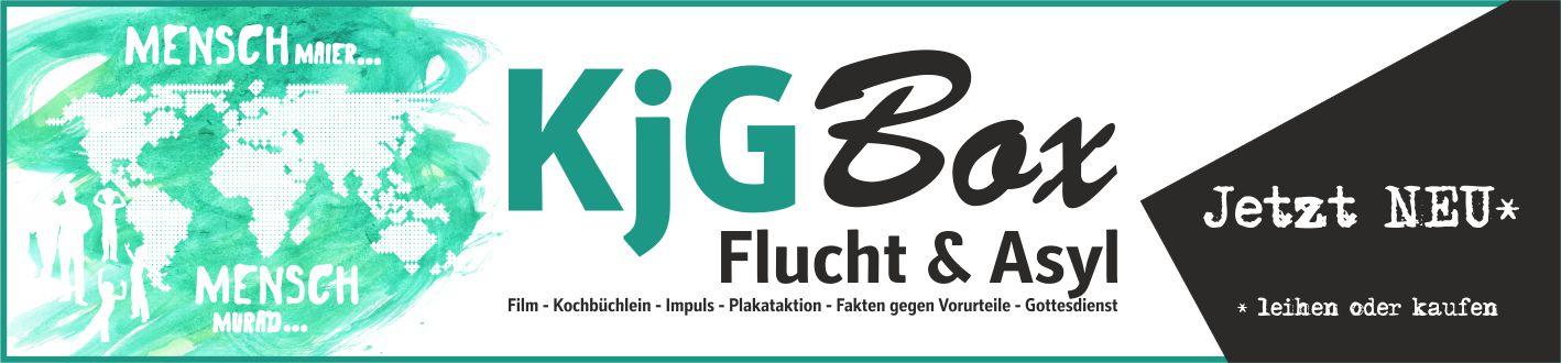 kjg-box-flucht-asyl_2016