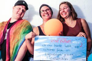Foto_Flucht&Asyl_DA (3)