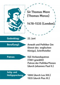 Grafik_Thomas Morus_Steckbrief