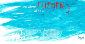 Plakate_Fliehen_620x297