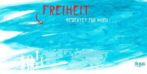 Plakate_Freiheit_620x297
