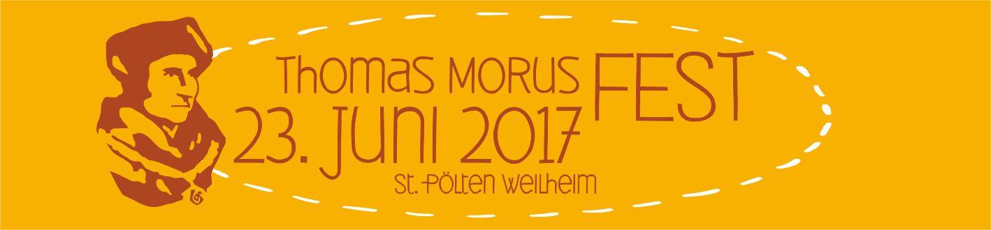 Thomas Morus Fest_2017