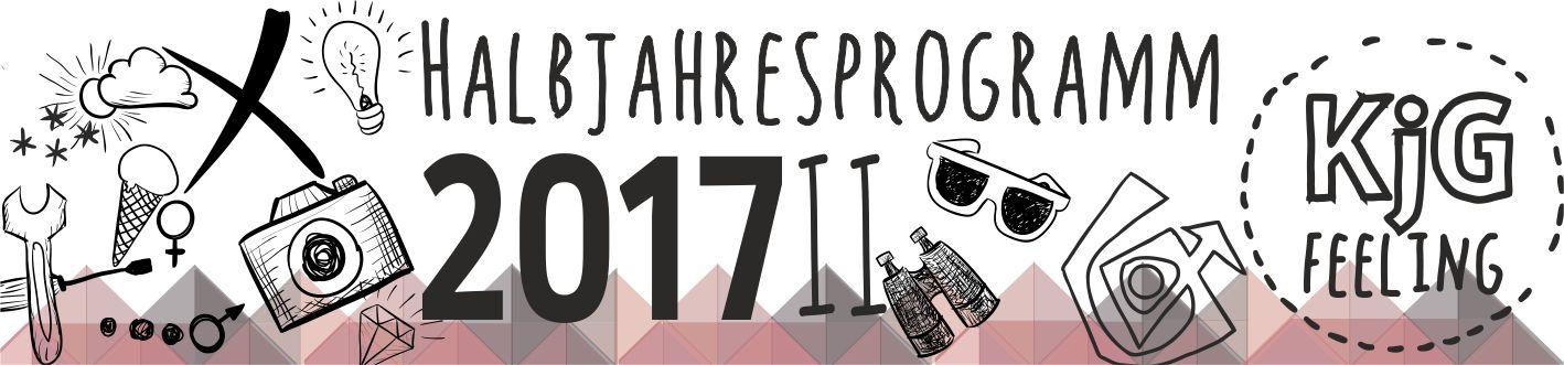 HJP_2_2017
